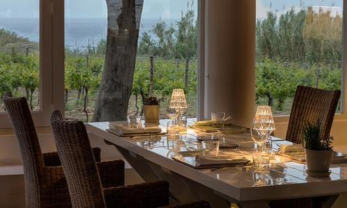 Wine Resort: 22 esperienze da mille e una… botte!