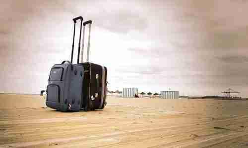 Assicurazione viaggio smarrimento bagaglio