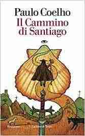 Il cammino di Santiago Paulo Coelho