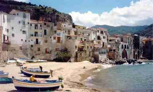 Sicilia: 7 borghi autentici fuori dalle rotte turistiche