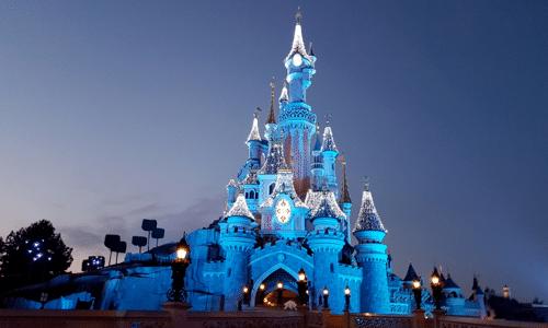 Disneyland a Parigi: 8 attrazioni assolutamente da provare