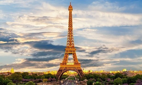 Weekend a Parigi? I migliori tour e biglietti salta-fila
