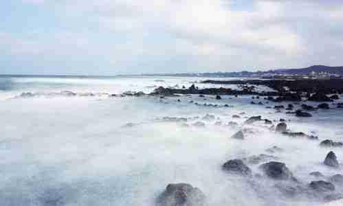 Il mare d'inverno: la top 5 dei borghi da scoprire