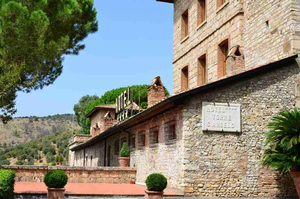 Letto A Castello Lazio.5 Castelli Nel Lazio Dove Trascorrere Un Weekend Da Favola