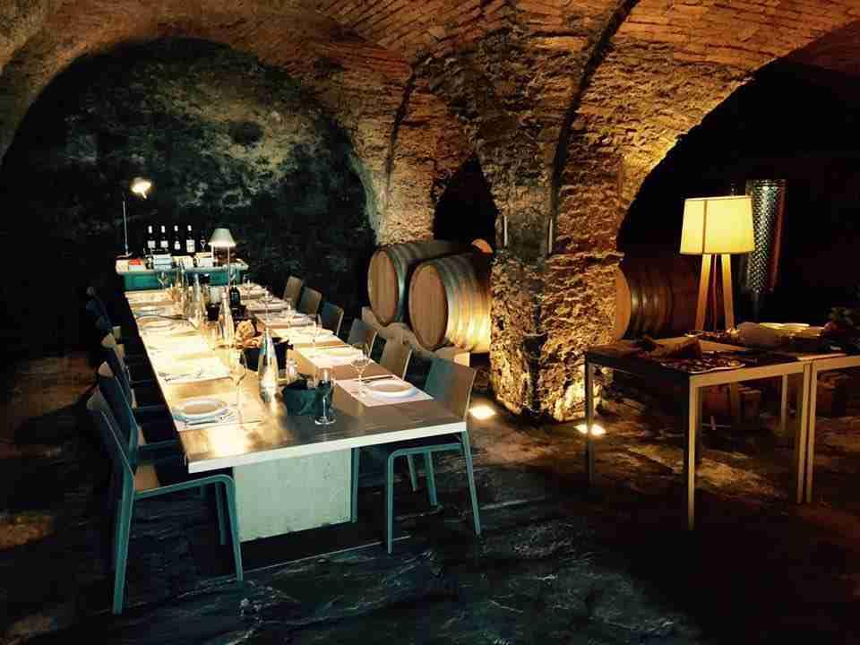 Montepepe Wine Resort Toscana