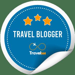 Migliori Travel Blogger Destinazione Avventura