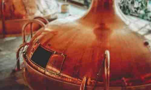 7 imperdibili Beer Hotel: in giro per l'Europa a tutta birra!