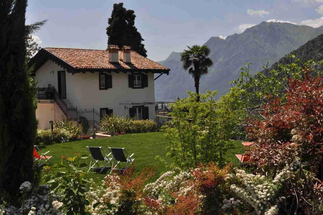 Fattoria didattica Trentino Alto Adige