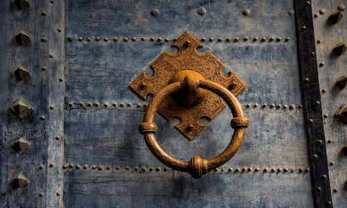 Castelli romantici (e dove trovarli) tra Piemonte e Lombardia