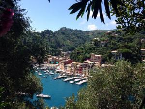 Italia - Liguria