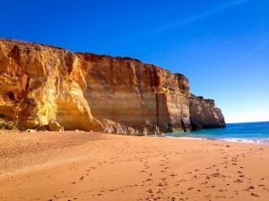 Portogallo - Algarve