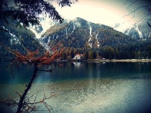 Italia - Alto Adige